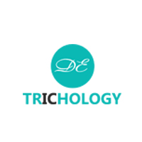 Тrichology